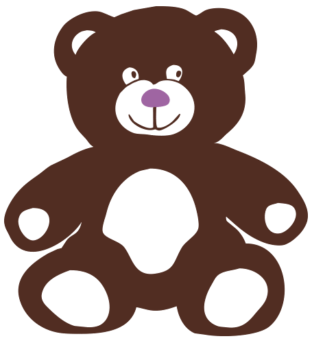 Doprovázení dětí