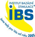 institut-bazalni-stimulace