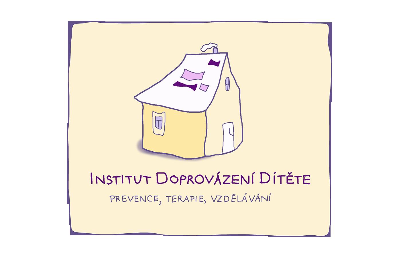 Institut doprovázení dítěte