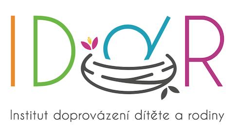 IDDR - Institut doprovázení dítěže a rodiny