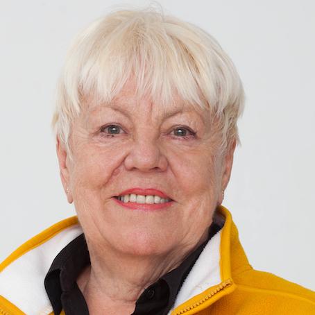 Jana Suková