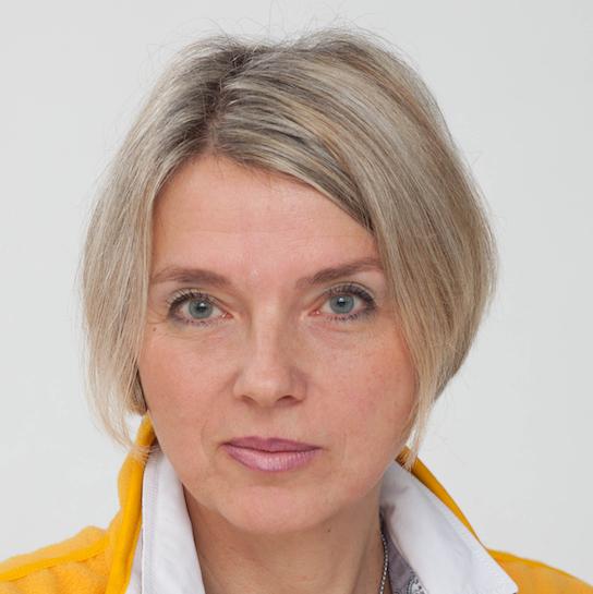 jana-vacenovska