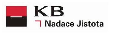 KB Nadace Jistota