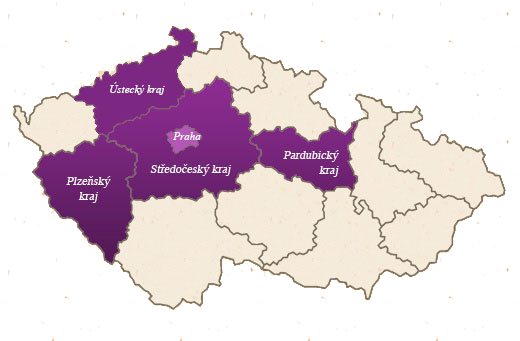 kraje-cr-safran
