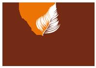 logo Férovka