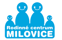 logo RC Milovice1