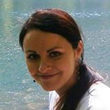 Michaela Charyparová