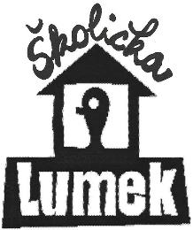 Školička Lumek