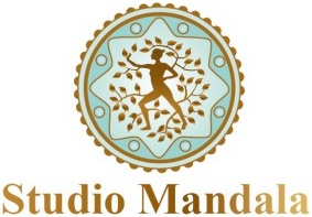 studio-mandala