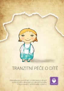 Tranzitní péče o dítě PDF